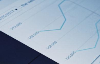 HTTPS Suchergebnisse nehmen stark zu - Google