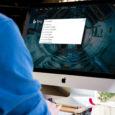 Bing steigert Marktanteil für Desktop-Suche