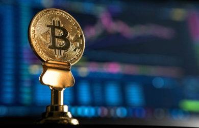 Unerwünschtes Cryptomining auf Webseiten - Wie schützt man sich davor?