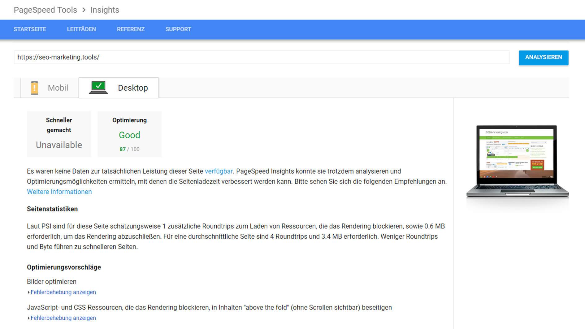 Wunderbar 12 Ga Massive Kupferdraht Ampere Bewertung Fotos - Der ...