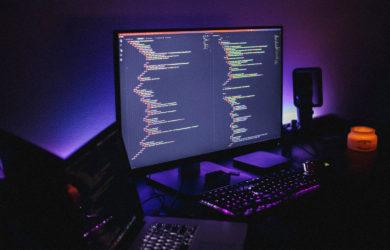XML Sitemap erstellen - Website Sitemap leicht gemacht