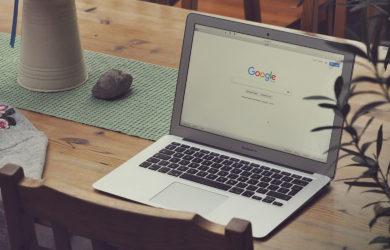 Das Google HTTP Problem: Chrome markiert HTTP-Websiten bald als unsicher
