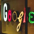 Google Search Console Beta Einführung