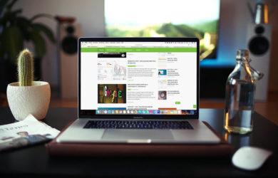 Website Launch Ratgeber - Die wichtigsten Tipps für die Veröffentlichung von Webseiten