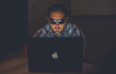 Whois-Domainabfragen werden künftig eingeschränkt