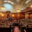 DSGVO Österreich: Regierung dämpft die DSGVO