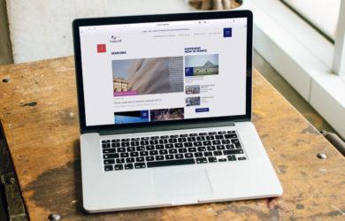 France.com von französischem Ministerium beschlagnahmt