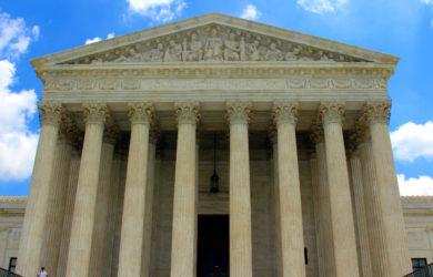 Der Werbeblocker Adblock Plus ist laut Bundesgerichtshof zulässig