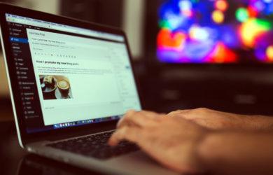 Wordpress: WooCommerce SEO ist ein wichtiger Faktor für eCommerce-Shops