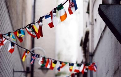 Mythen und Falschinformationen zur EU Datenschutz-Grundverordnung