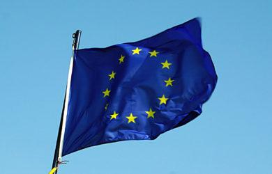 EU-Parlament ebnet Weg für Upload-Filter und Leistungsschutzrecht