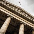 Gerichtsverfahren DSGVO Facebook und Google