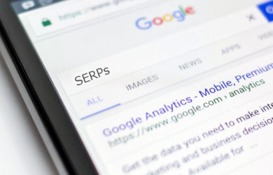 Google Snippets werden wieder verkürzt
