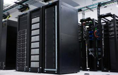 Weltweit verteilte Server - Wir haben die besten VPN-Anbieter getestet