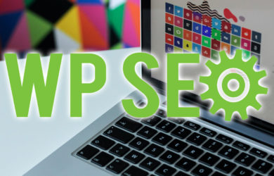 Beste Wordpress SEO Plugins 2019