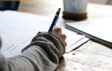 Online-Artikel schreiben und SEO, Semantik sowie Readability optimieren