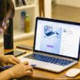 Auf WordPress 5.1 aktualisieren - die neue WordPress-Version
