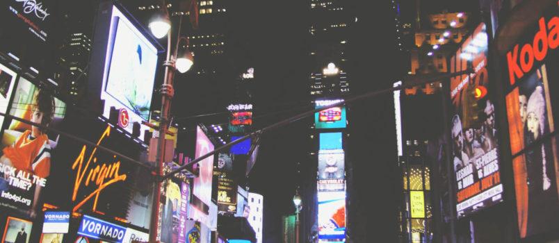 Auszahlungsmodelle und KPIs bei Online-Werbung