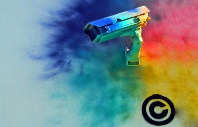 EU-Urheberrechtsreform. Alles zu Upload-Filtern und Leistungsschutzrecht