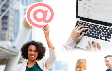 Beste Email-Marketing-Tools im Vergleich