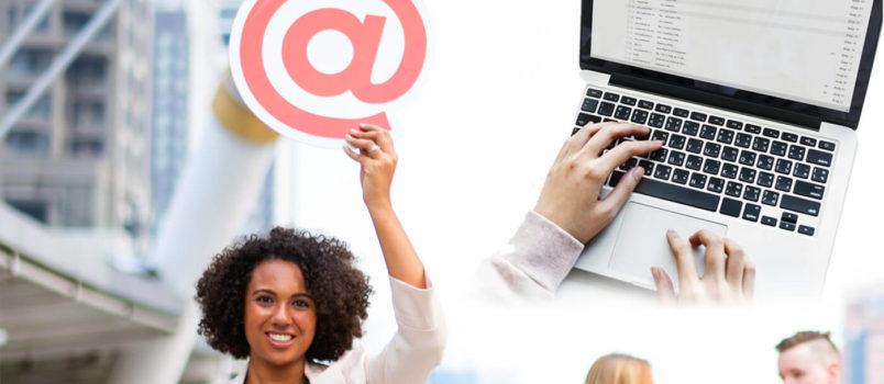 Beste Email-Marketing-Tools im Vergleich
