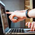 5 Tipps für bessere Online-Artikel