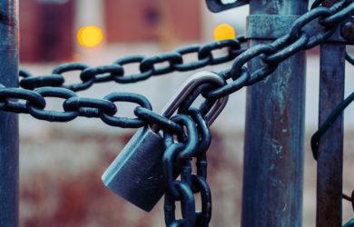 Sichere Passwörter: Dafür steht der 1. Februar, der Tag des Passwort-Wechsels