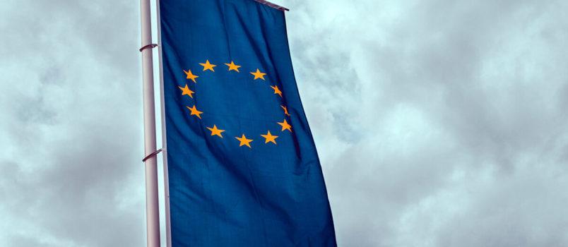 EU-Parlament stimmt für Reform des Urheberrechts und Einführung von Upload-Filtern