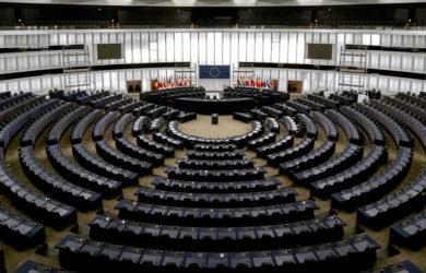 Die EU-Abgeordneten haben mehrheitlich für die Reform gestimmt. Mehrere verteidigten ihr Agieren in der Diskussion.