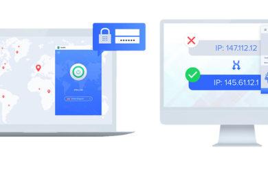 VeePN Test - Günstiger VPN-Dienst im Vergleich